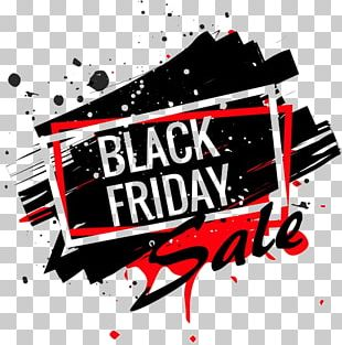 Black Friday Discounts And Allowances Graphics Cyber Monday Sales PNG