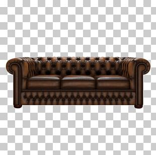 Couch Furniture Living Room Sofa Bed Chair PNG