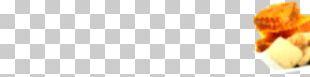 Desktop Computer Close-up Font PNG