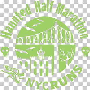 Verrazano Half Marathon Brooklyn Half 10K Run PNG