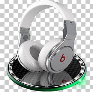 Beats Electronics Headphones Beats Pro Beats Studio Beats Solo 2 PNG