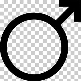 Computer Icons Sign Gender Symbol Masculinity PNG