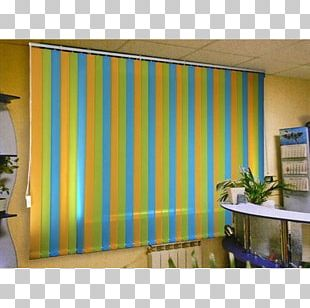 Curtain Window Blinds & Shades Window Shutter PNG