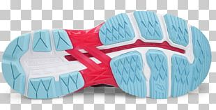 Asics GT-2000 4 Men's Running Shoes Asics GT-2000 4 Women's Running Shoes Asics GT 2000 6 Mens Sports Shoes PNG