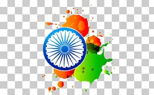 Flag Of India Indian Independence Movement Republic Day PNG