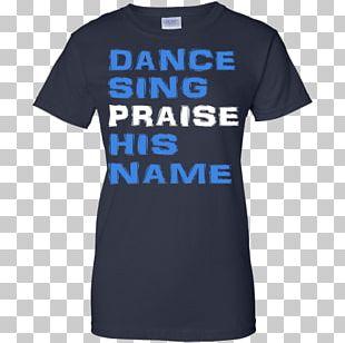 T-shirt Hoodie Top Sleeve Clothing PNG