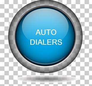 Auto Dialer Predictive Dialer Voice Broadcasting Telemarketing PNG
