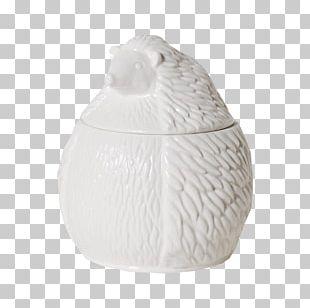 Biscuit Jars Container Kitchen Ceramic PNG