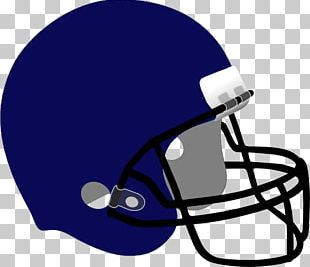 NFL Football Helmet Indianapolis Colts New York Giants Green Bay Packers PNG