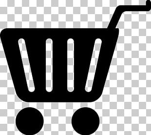 Shopping Cart Online Shopping Clothing Shopping Centre PNG