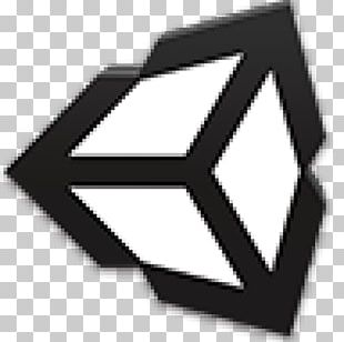 Unity Technologies Video Game Game Engine Xbox 360 PNG