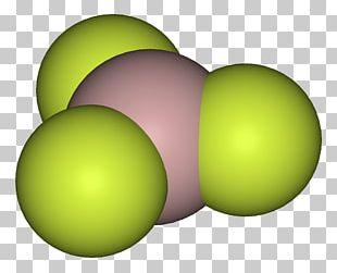 Aluminium Fluoride Aluminium Chloride Chemical Compound PNG