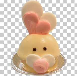 Cake Decorating Dessert PNG