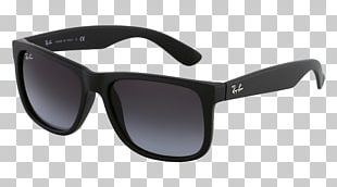 Carrera Sunglasses Ray-Ban Fashion PNG