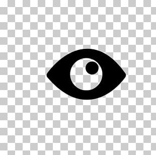 Logo Symbol Computer Icons Graphic Design PNG