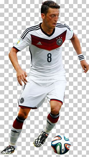 Mesut Özil Germany National Football Team UEFA Euro 2016 Football Player Arsenal F.C. PNG