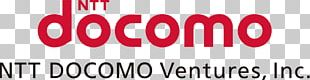 Nippon Telegraph And Telephone NTT DoCoMo DoCoMo Pacific NTT Communications Business PNG
