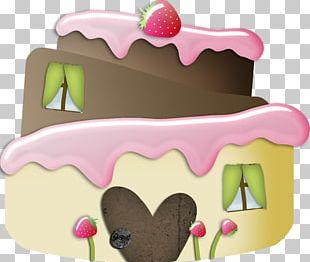 Torte Cream Pie Cake Kuchen PNG