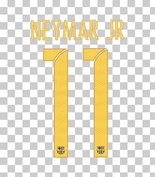 2015–16 FC Barcelona Season 2018 World Cup ユニフォーム Brazil National Football Team PNG