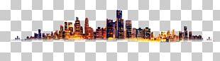 City Designer PNG