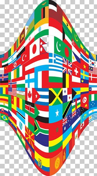 Flags Of The World Flag Of Monaco Flag Of Sierra Leone Flag Of Serbia PNG