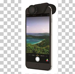IPhone 6s Plus IPhone 5 IPhone 6 Plus Telephone PNG