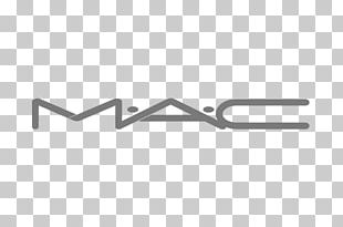 MAC Cosmetics Make-up Artist Brand Coupon PNG