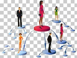 Multi-level Marketing Direct Selling Afacere Sales PNG