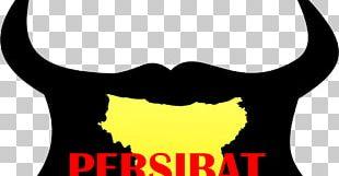 Persibat Batang Batang Regency Persib Bandung Emblem PNG