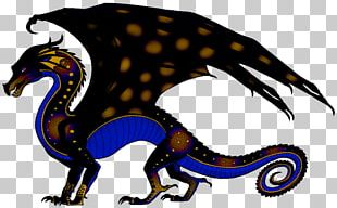 The Dragonet Prophecy Wings Of Fire The Hidden Kingdom The Dark Secret Mangrove PNG