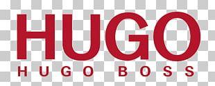 Logo Brand Hugo Boss Clothing Men HUGO ENZO Regular Fit Formal Shirt PNG