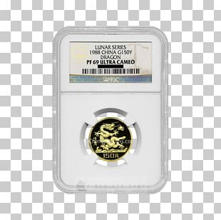 American Gold Eagle Gold As An Investment Gold Coin PNG