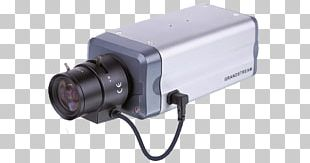 Video Cameras Camera Lens Digital Cameras Product Design PNG