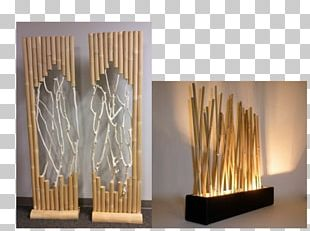 Window Blinds & Shades Bamboo Decorative Arts Interior Design Services PNG
