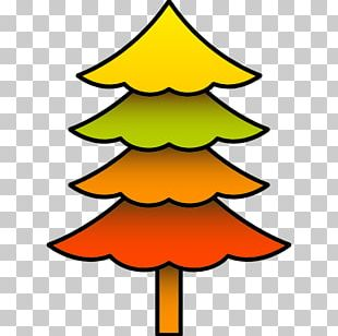 Bicycle Spruce Christmas Tree Christmas Ornament Fir PNG