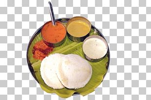 Breakfast Idli Tiffin Food Vegetarian Cuisine PNG
