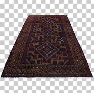 Carpet Mat Floor PNG