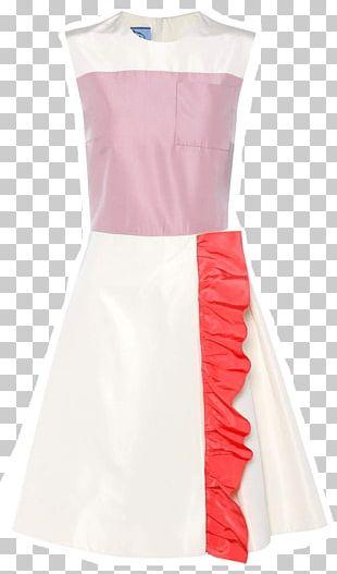 Dress Fashion Handbag Online Shopping Retail PNG