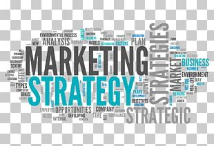 Marketing Strategy Business Marketing Plan PNG