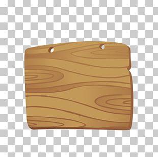 Wood Stain Varnish Angle PNG