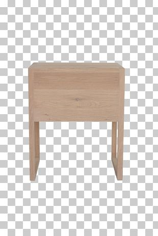Bedside Tables Coffee Tables Drawer PNG
