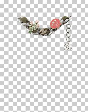Bracelet Body Jewellery PNG