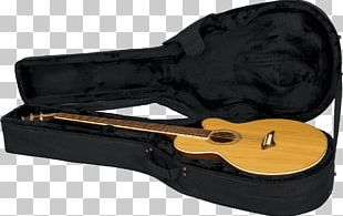 Acoustic-electric Guitar Acoustic Guitar Gibson J-45 Gig Bag PNG