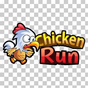 Chicken Run Sprite Animation 2D Computer Graphics Game PNG