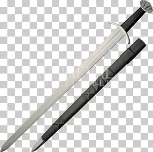 China Jian Chinese Swords And Polearms Dao PNG