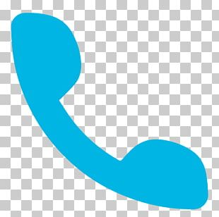 Mobile Phones Telephone Call Computer Icons VoIP Phone PNG