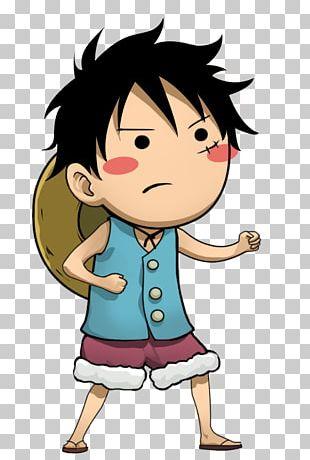 Monkey D. Luffy Usopp Nami Vinsmoke Sanji Roronoa Zoro PNG