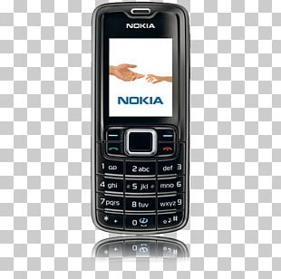 Nokia 3110 Nokia E51 Nokia 3100 Nokia 6120 Classic Nokia 3120 Classic PNG