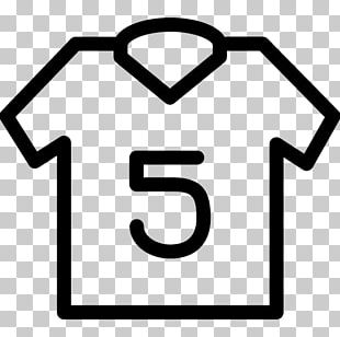 T-shirt Computer Icons Clothing Sport PNG