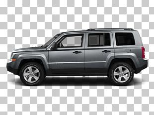 2013 Jeep Patriot 2014 Jeep Patriot 2015 Jeep Patriot Jeep Liberty PNG